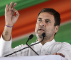 Election 2019: Rahul Gandhi Says Committed To GST 2.0 – Single Tax, Simple Filing