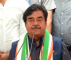"""Shatrughan Sinha """"Would Love To Interview"""" PM Modi But…"""