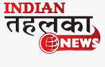 Indian Tehelka News