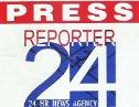 reporter24